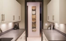 custom closet design portfolio chicago closets cabinets and