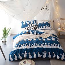 blue and white patterned bedding promotion shop for promotional