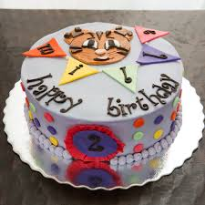 custom birthday cake u2013 aspen street cakes
