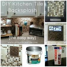 ceramic tile backsplash installation for white kitchen cabinets