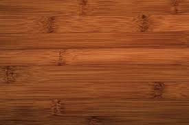 Vinyl Flooring Or Laminate What Is Better Bamboo Vs Laminate Flooring What Is Better Theflooringlady