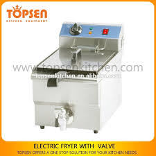 vacuum fryer vacuum fryer suppliers and manufacturers at alibaba com