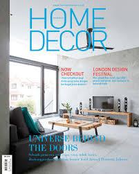 home decor indonesia magazine december 2016 scoop home decor indonesia magazine december 2016