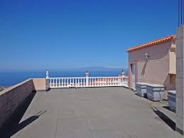 cheap property and bank repossessions for sale in tenerife bank repos