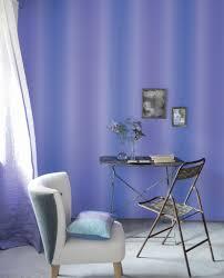 Schlafzimmer Wand Blau Uncategorized Kleines Wandideen Ebenfalls Schlafzimmer Wand