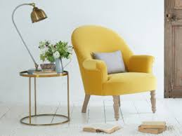 Small Armchairs For Bedroom Fine Occasional Bedroom Chairs Throughout Bedroom Designs Cute
