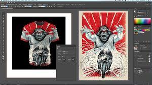 tutorial illustrator layers maxon s new free plugin lets you use 3d scenes in adobe illustrator