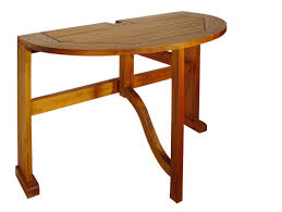 dining tables outstanding half round dining table fascinating