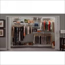 Closetmaid Closet Design Bedroom Design Ideas Magnificent Wardrobe Home Depot Free