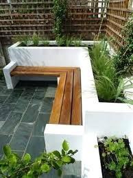 Small Contemporary Garden Ideas Contemporary Garden Designs Contemporary Front Garden Design Uk