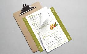 the 25 best menu templates reference letter sample for employee