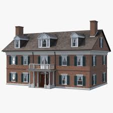 colonial home design colonial house apartments small home decoration ideas fancy with