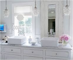 cottage style bathroom vanities ewdinteriors