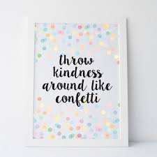 Quotes For Home Decor by Best 25 Calligraphy Quotes Ideas On Pinterest Hand Lettering