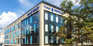 newcastle upon tyne hotels hotel indigo newcastle hotel in