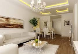 25 Modern Pop False Ceiling Designs For Living Room 25 Elegant
