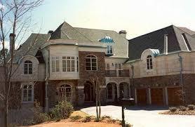 mansion home plans four bedroom mansion home plan 12241jl architectural designs