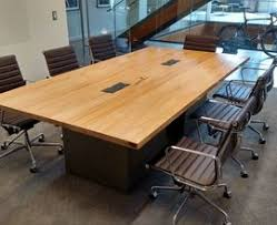 Custom Boardroom Tables Conference Table Desk Richfielduniversity Us