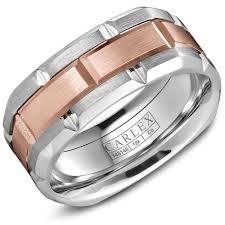 s ring men s rings men s luxury diamond rings crownring