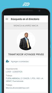 adp mobile solutions apk adp mobile solutions aplicaciones de android en play