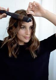 pageant curls hair cruellers versus curling iron tutorial everyday waves wavy hair tutorials loose waves and