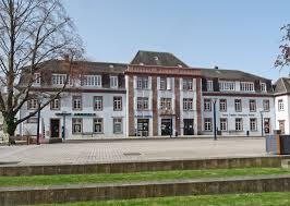 bureau central file niederbronn ancien bureau central de dietrich 3 jpg