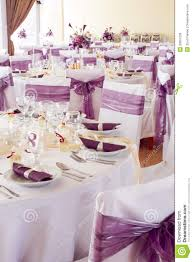 wedding tables and chairs wedding tables set for dining or another catered event