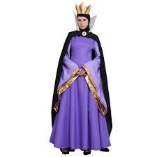 online buy wholesale evil queen costume from china evil queen