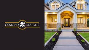 Walker Home Design Utah by 2015 Utah Valley Parade Of Homes 29 Youtube