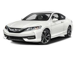 01 honda accord coupe 2016 honda accord coupe pinehurst fayetteville nc