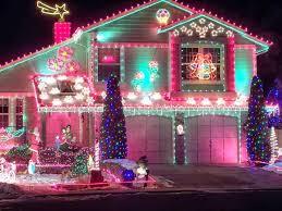 Ideas For Diwali Decoration At Home Diwali Decoration Ideas Homes Diwali Decorations Easyday 47
