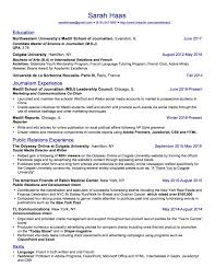 References On Resumes 100 Resume Club Activities Resume Vs Vitae Resume Or