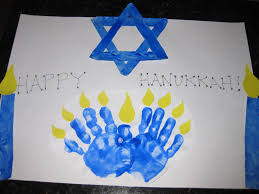 hanukkah archives fun family crafts