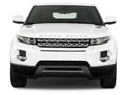 land rover white 2016 2016 land rover range rover evoque 60 hd image all latest new