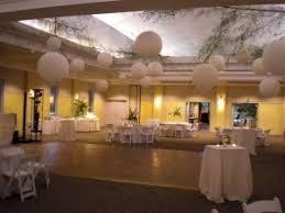 Wedding Venues In Memphis 43 Best Memphis Wedding Hub Images On Pinterest Memphis Wedding