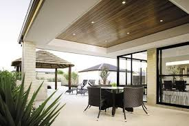Outdoor Ceiling Lights - outdoor ceiling lights led outdoor ceiling lights home depot