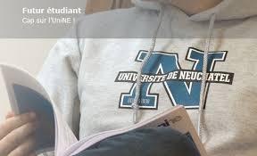 bureau des masters 4 université de neuchâtel