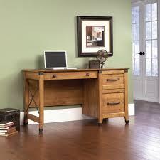 furniture attractive sauder desks for modern home office design