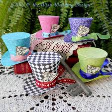 best 25 mad hatter top hat ideas on mad hatter hats