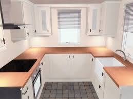 Beautiful Small Kitchen Designs by Kitchen 58 Small Kitchen Design Ideas Budget Span New Small
