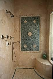 bathroom shower tile designs amazing ideas about shower tile designs on shower tiles