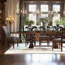 Tuscan Style Dining Room Furniture Tuscany Dining Room Furniture Inspiring Nifty Finally Found A