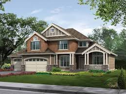 4 bedroom craftsman house plans 98 best houseplans images on house plans house