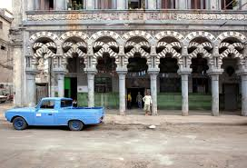 viahero here u0026 39 s why you should plan a family trip to cuba now