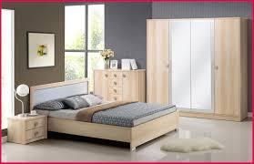 chambre complete conforama chambre adulte ikea fabulous bureau chambre ikea ikea chambre