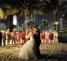 weddings in miami wedding dresses miami cheap tbrb info tbrb info