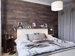 chambre à coucher cosy decoration chambre a coucher cosy