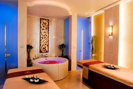 Spa Room Ideas by Bluebook Spa Massage Room And Spa Rooms