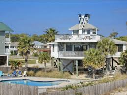 key largo great beach views full size pool vrbo