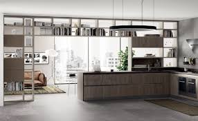 kitchen archives modern design